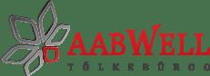 Aabwell Tõlkebüroo